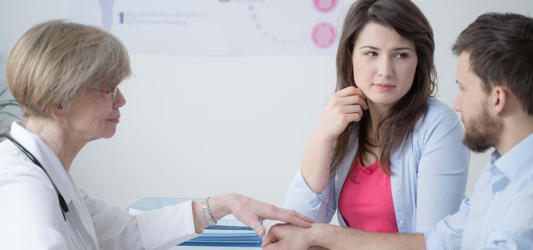 Consulta de EMECE en Palma de Mallorca para el aborto quirúrgico