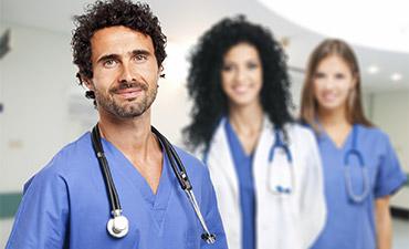 Médicos que te ayudar a abortar en Mallorca